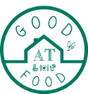 Logo ontwerpen_DEF_rond_klein